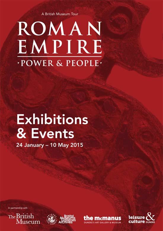 mcmanus_dundee_roman_empire_550